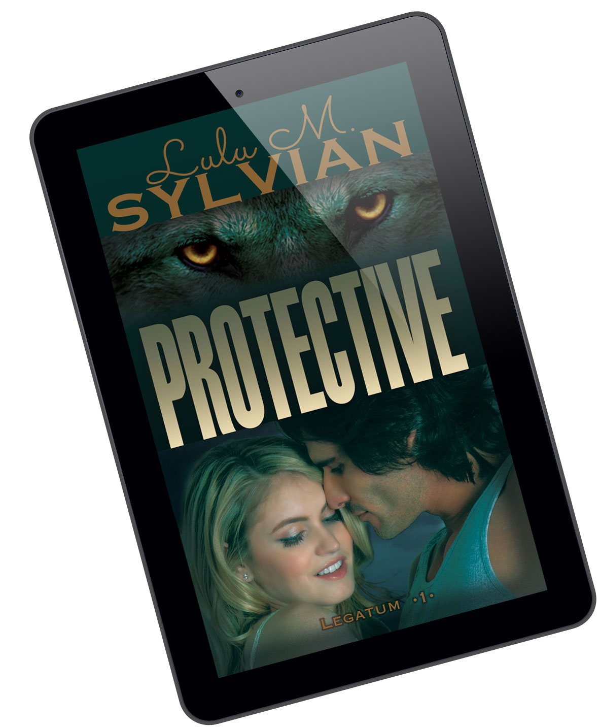 protective-tilt