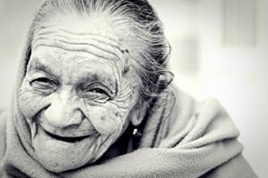 oldgrandmother