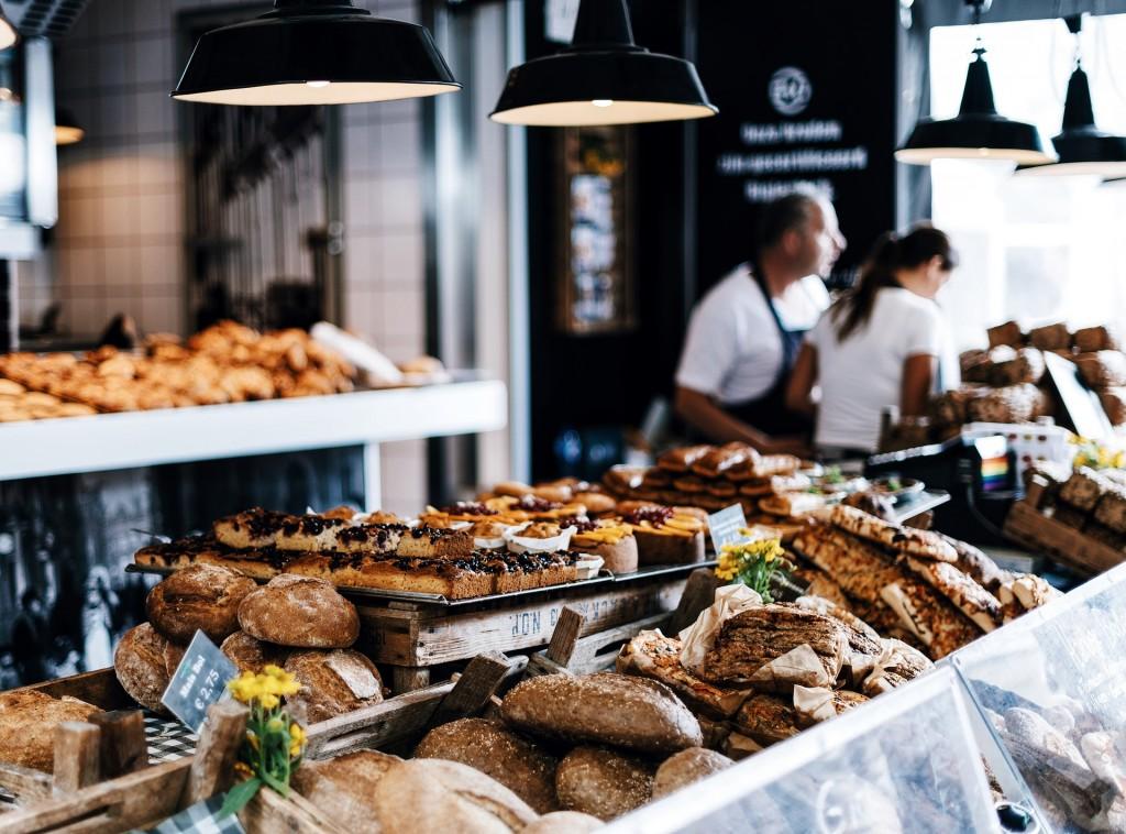 bakery-1868925_1920