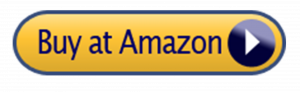 46281775New amazon buy button