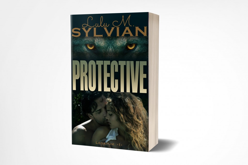 Protective-book-mockup2