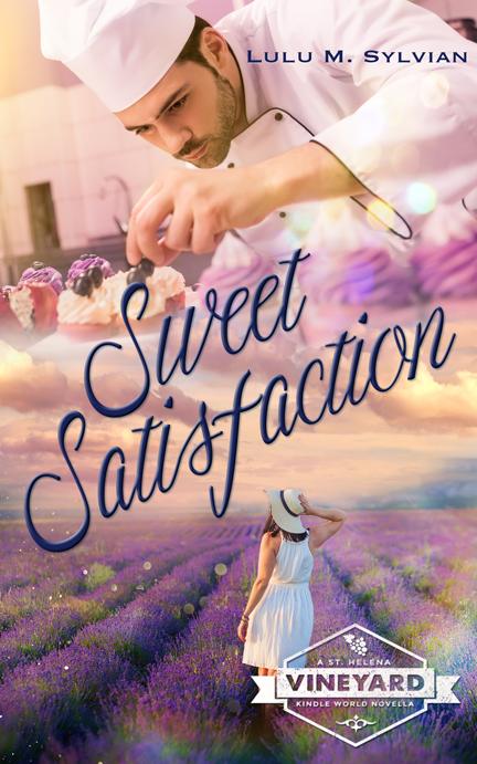 SweetSatisfaction