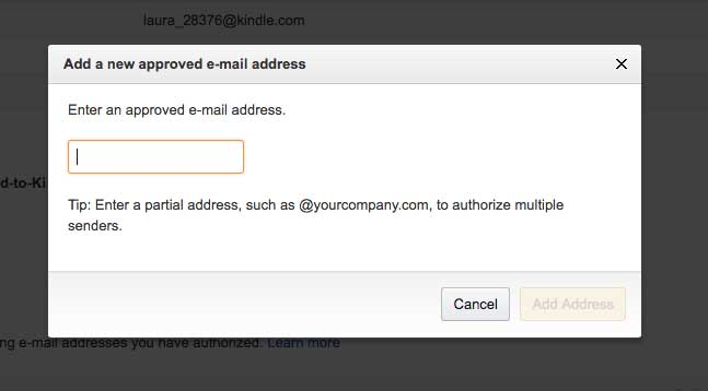 add-approved-email