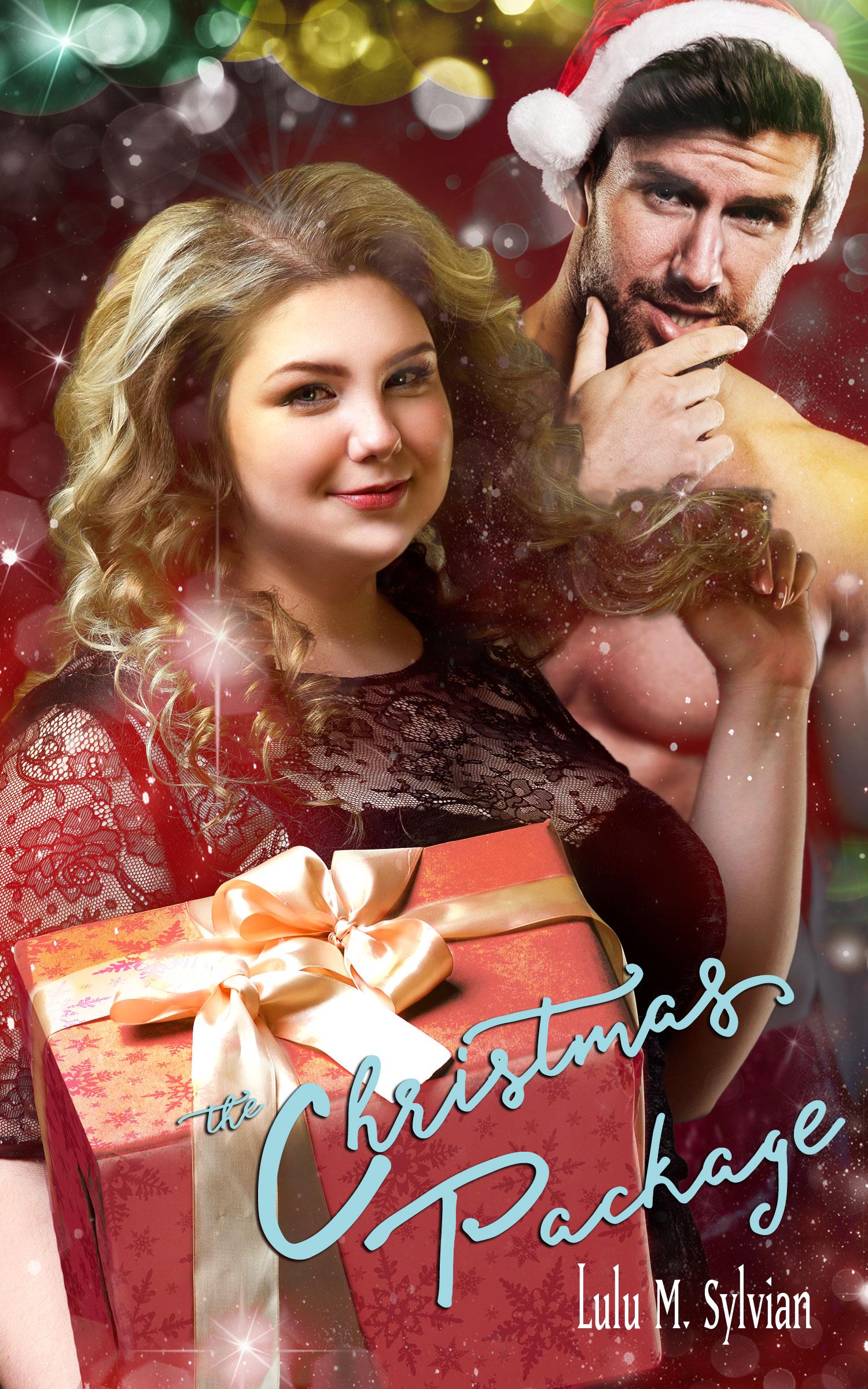 christmaspackagecover