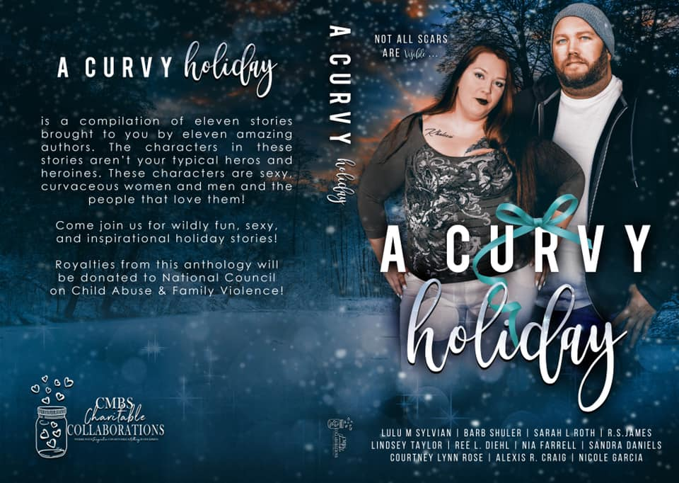 covercurvyholiday